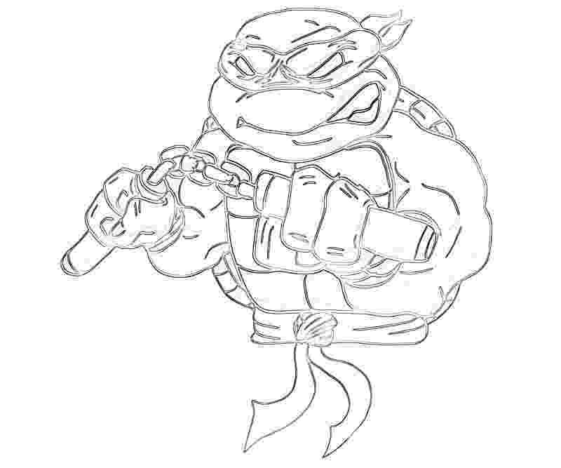 tmnt pictures michelangelo michaelangelo tmnt ninja turtles mirage character pictures michelangelo tmnt