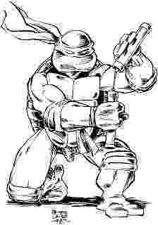 tmnt pictures michelangelo ninja turtles michelangelo pages coloring pages michelangelo tmnt pictures