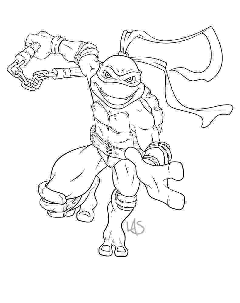 tmnt pictures michelangelo teenage mutant ninja turtles donatello by savy lim tmnt michelangelo pictures