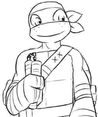 tmnt pictures michelangelo teenage mutant ninja turtles raphael by savy lim michelangelo pictures tmnt