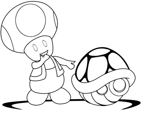 toad pictures to print frog coloring page or art pattern nuttin39 but preschool toad print pictures to