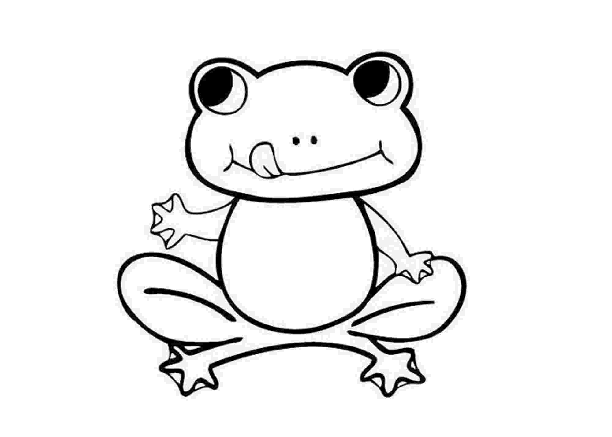 toad pictures to print frog coloring pages coloring pages to print toad print pictures to