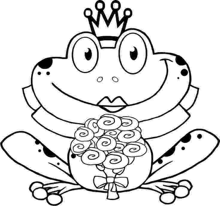 toad pictures to print frog coloring pages getcoloringpagescom to print toad pictures