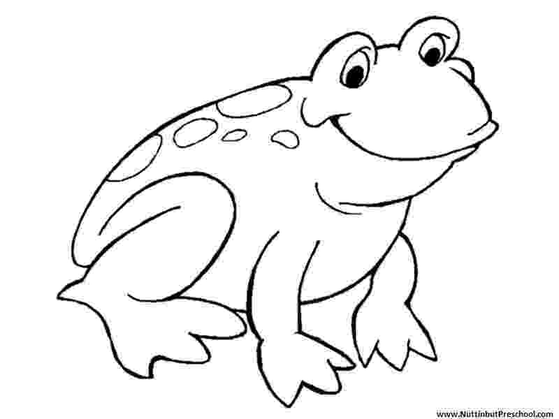 toad pictures to print redirecting to httpwwwsheknowscomparentingslideshow pictures to toad print