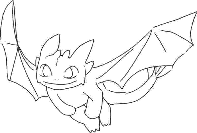 toothless coloring pages baby toothless by jadedragonne on deviantart coloring pages toothless