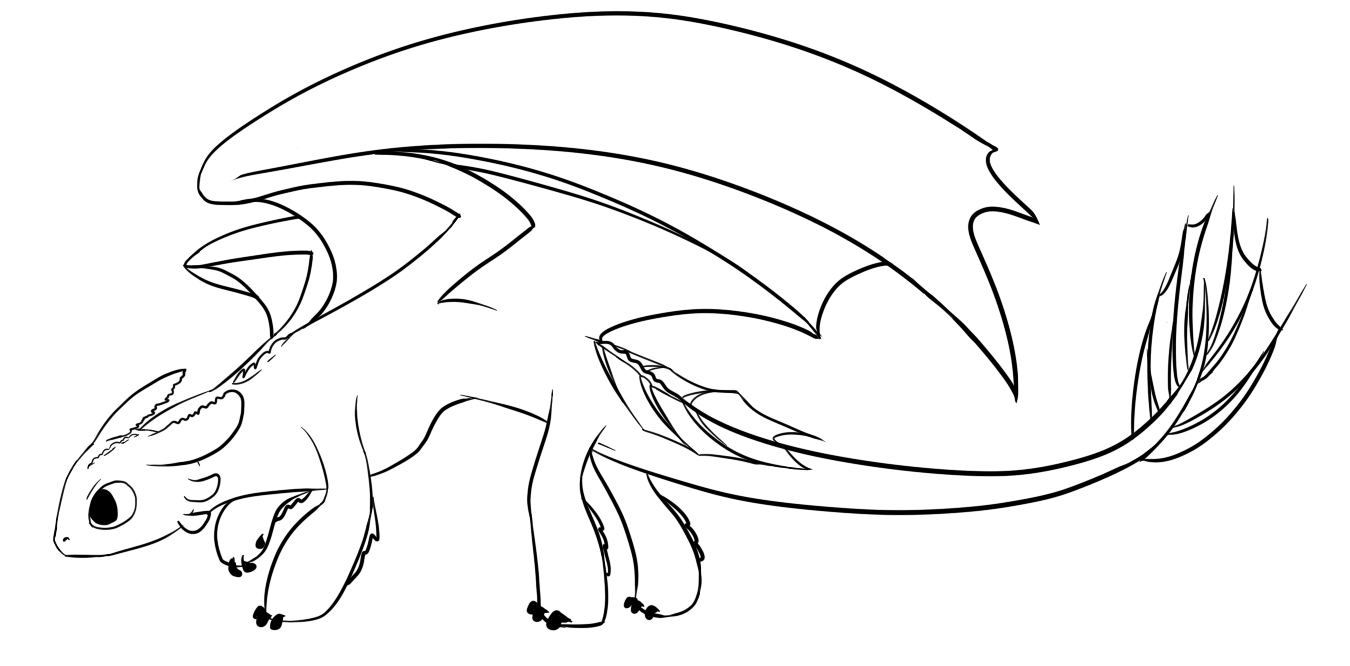 toothless coloring pages greenland tattoo google søgning tattoo ideas pages toothless coloring