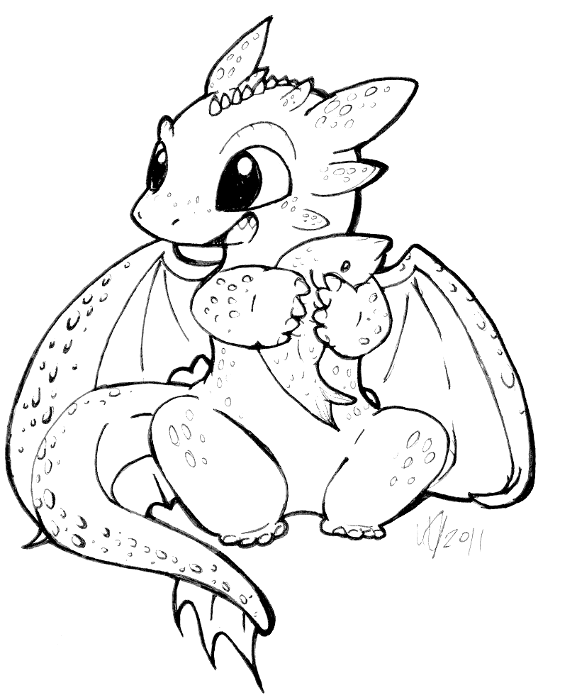 toothless coloring pages toothless the dragon by aritimas on deviantart coloring toothless pages