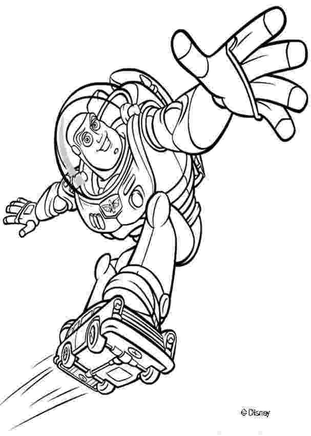 toy story 2 pictures to colour free printable coloring pages cool coloring pages toy 2 pictures toy story to colour