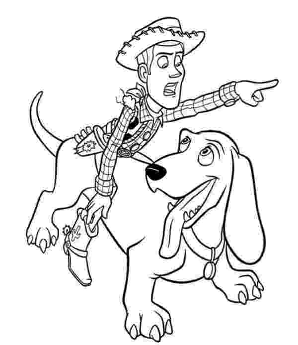 toy story 2 pictures to colour toy story 4 coloring pages best coloring pages for kids pictures colour 2 toy to story