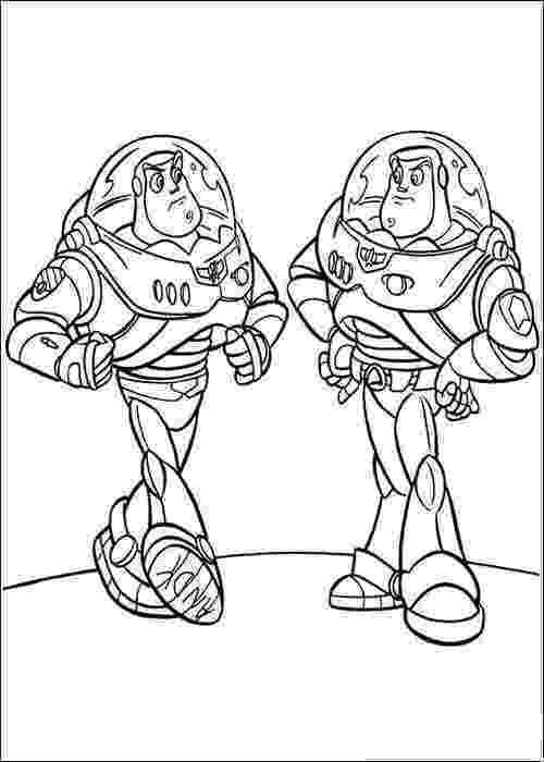 toy story 2 pictures to colour toy story coloring pages colour to 2 story toy pictures