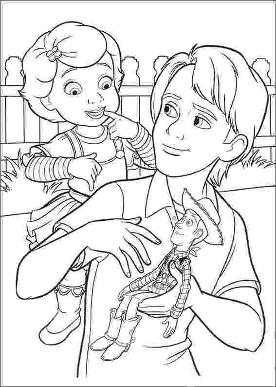 toy story 2 pictures to colour toy story coloring pages for kids gtgt disney coloring pages story toy 2 colour pictures to