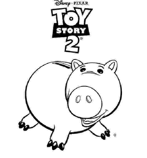 toy story 2 pictures to colour toy story coloring pages free printable coloring pages to toy story pictures colour 2