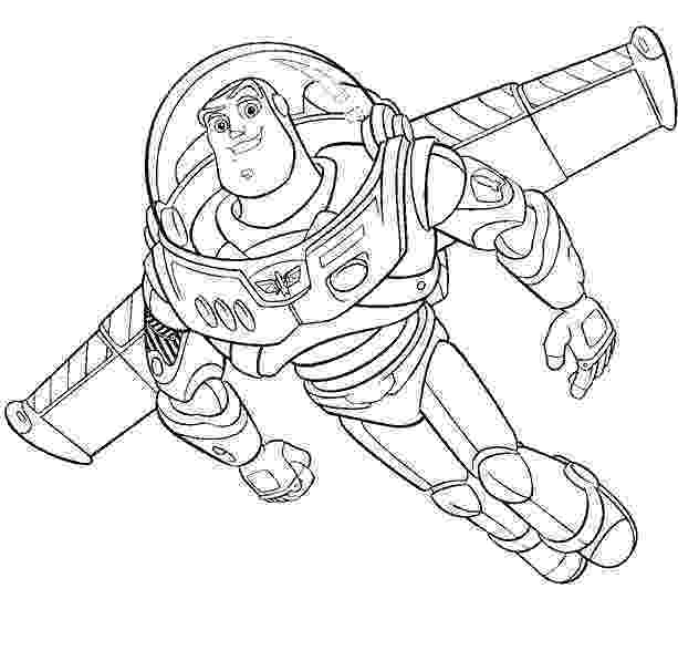 toy story 2 pictures to colour toy story coloring pages toy 2 pictures colour to story