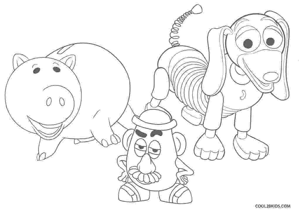 toy story 2 pictures to colour toy story coloring pages toy story of terror to colour toy story 2 pictures