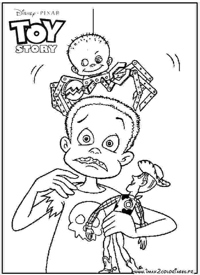toy story 2 pictures to colour toy story coloring pages toy story of terror to pictures colour story 2 toy