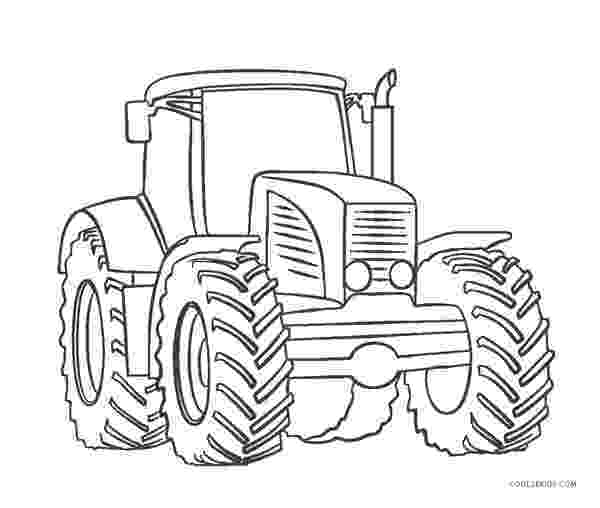 tractor coloring sheet free printable tractor coloring pages for kids cool2bkids tractor sheet coloring