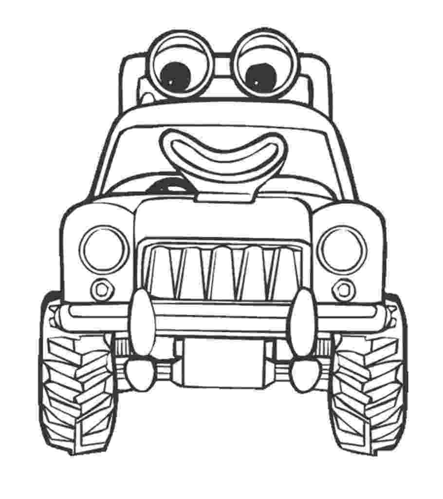 tractor coloring sheet tractor coloring pages coloring pages to print sheet coloring tractor