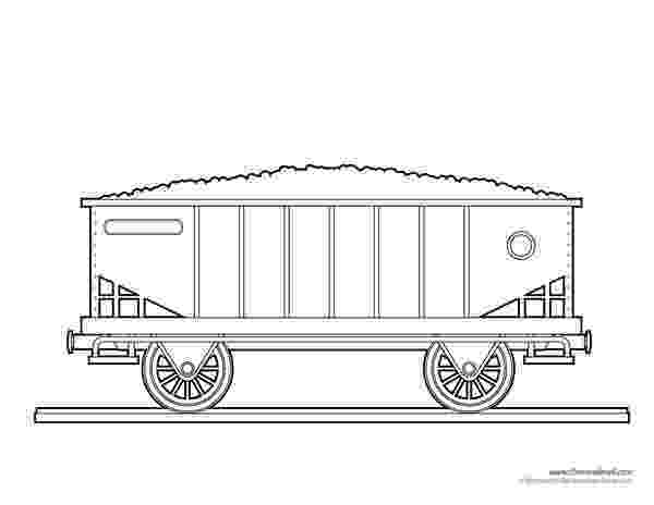 train cars coloring pages 74 best images about art crafts for kids on pinterest coloring cars train pages