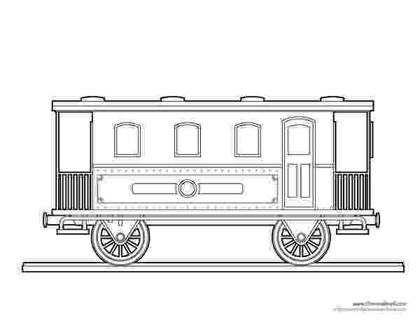 train cars coloring pages train car coloring page art crafts for kids cars pages coloring train