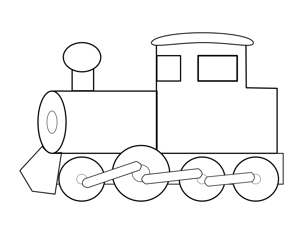 train cars coloring pages trains and kids and conference oh my katie39s blog ness cars pages coloring train
