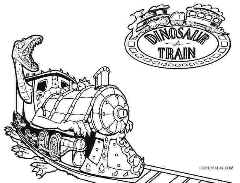 train coloring page train and railroad coloring pages steam locomotive train coloring page