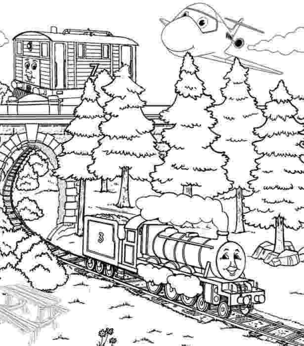 train coloring page train coloring sheets on pinterest coloring sheets coloring page train