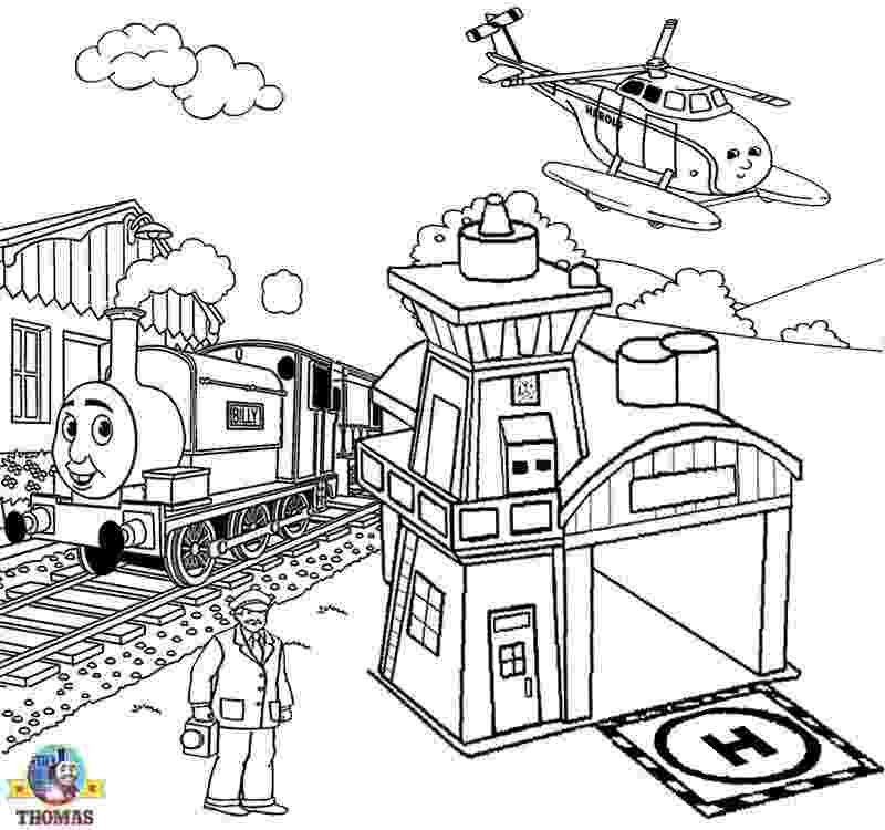 train colouring games coloring worksheet printable free loving printable games colouring train
