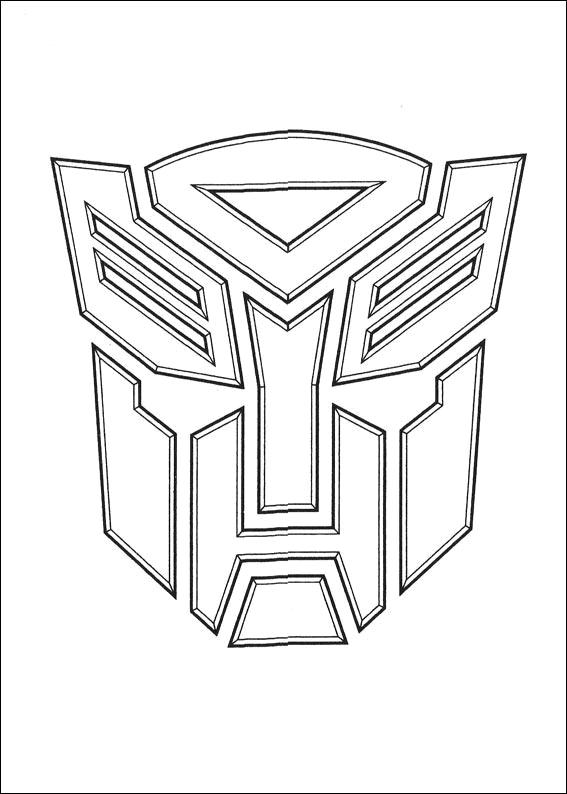 transformers coloring sheets free print download inviting kids to do the transformers coloring transformers sheets free