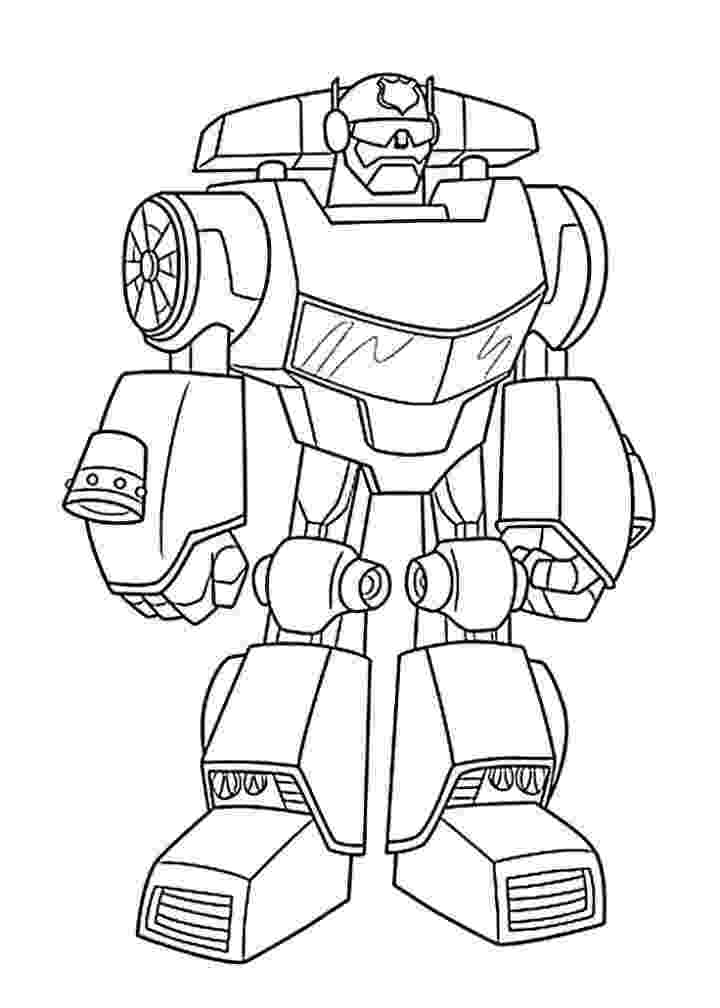 transformers coloring sheets free printable transformers coloring pages for kids coloring sheets transformers