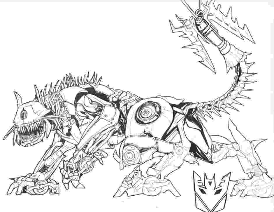 transformers coloring sheets free transformers coloring pages free printable coloring coloring sheets free transformers