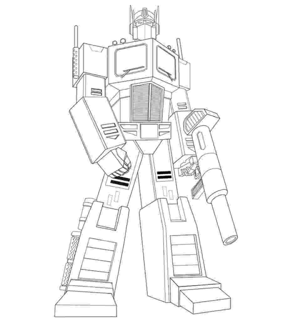 transformers coloring sheets free transformers coloring pages free printable coloring sheets coloring transformers free