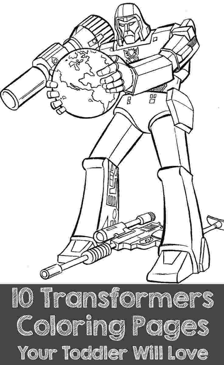 transformers coloring sheets free transformers g1 coloring pages download and print for free coloring free sheets transformers