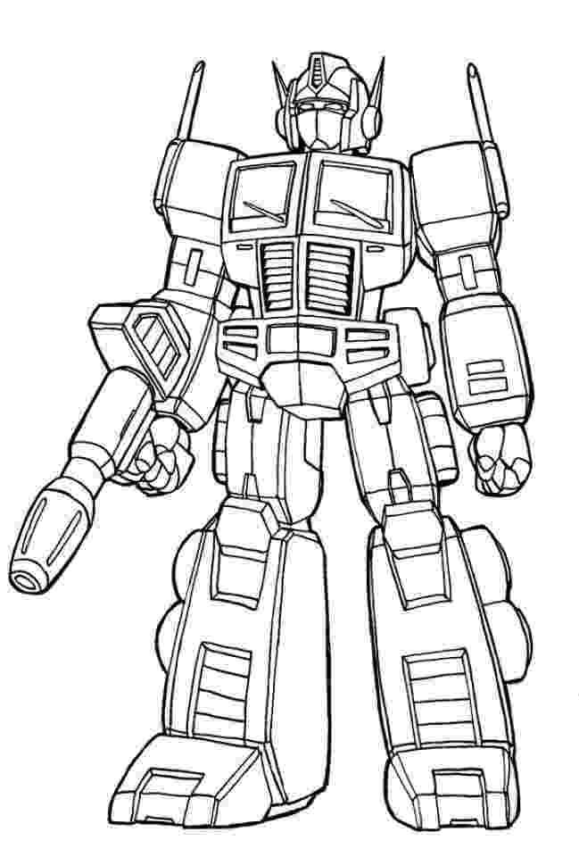 transformers coloring sheets optimus prime coloring pages transformers coloring pages transformers sheets coloring
