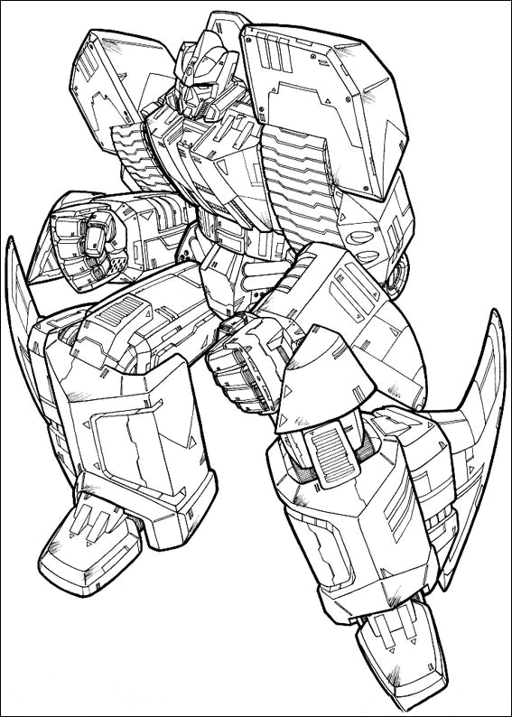 transformers coloring sheets transformers coloring pages free printable coloring sheets transformers coloring