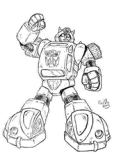 transformers coloring sheets transformers coloring pages print or download for free coloring sheets transformers