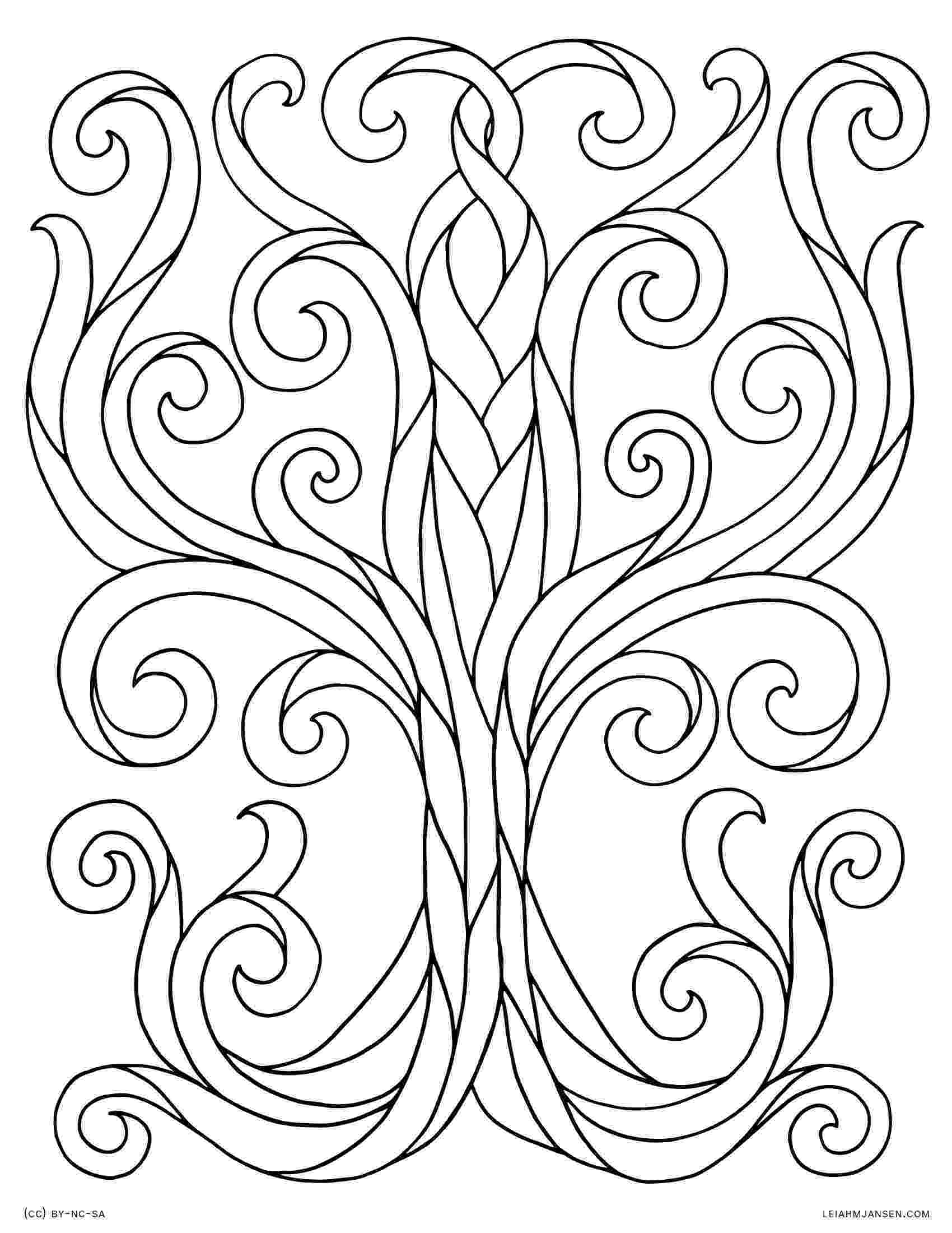 tree of life coloring pages coloring pages tree pages of life coloring