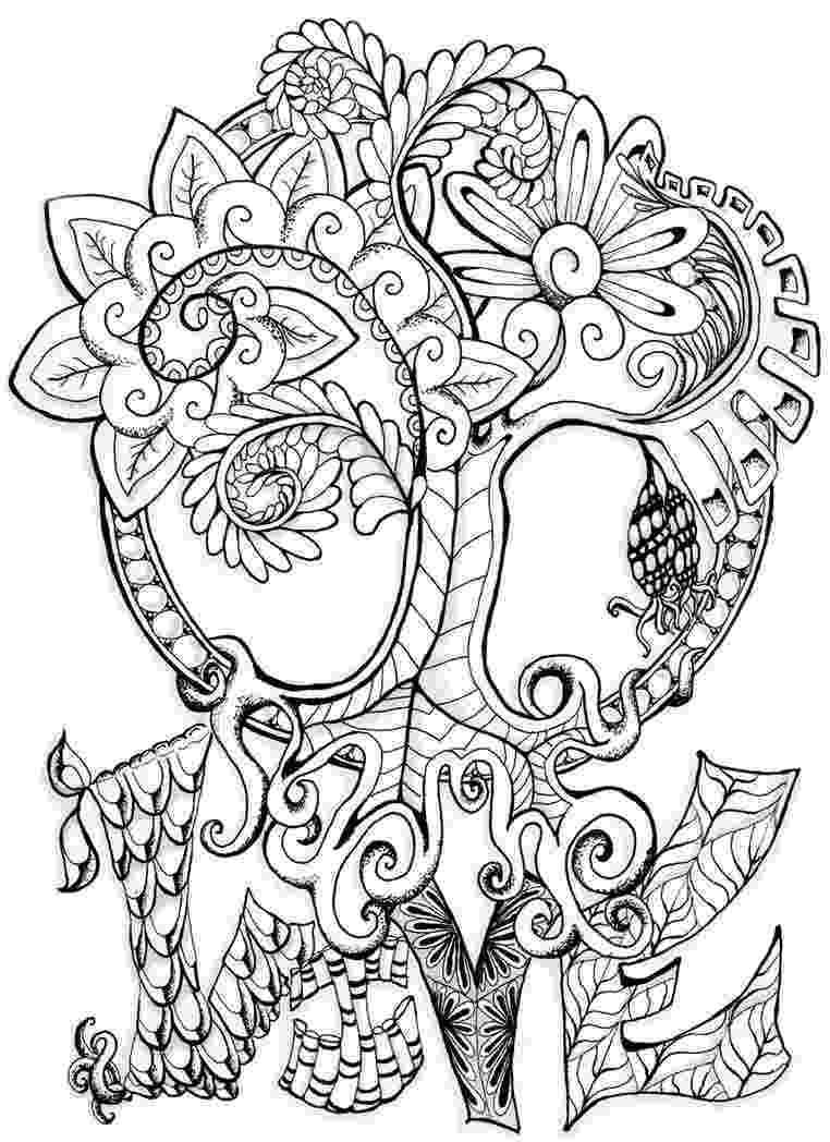 tree of life coloring pages tree of life by ladyhawk21 on deviantart pages tree of coloring life