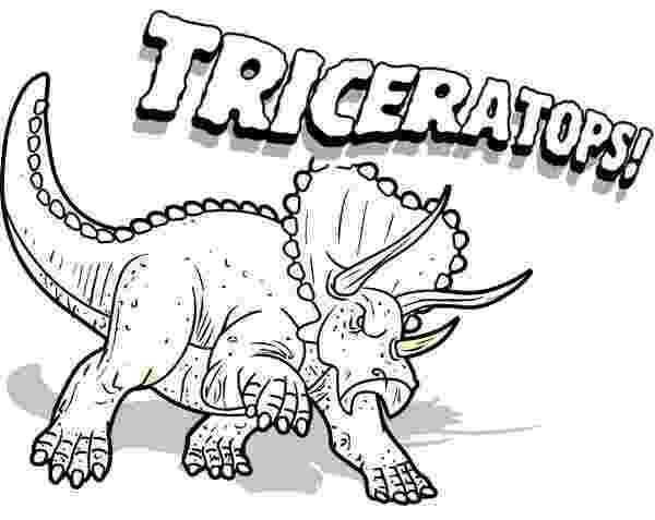 triceratops coloring pages cute little triceratops dinosaur coloring pages for kids coloring pages triceratops