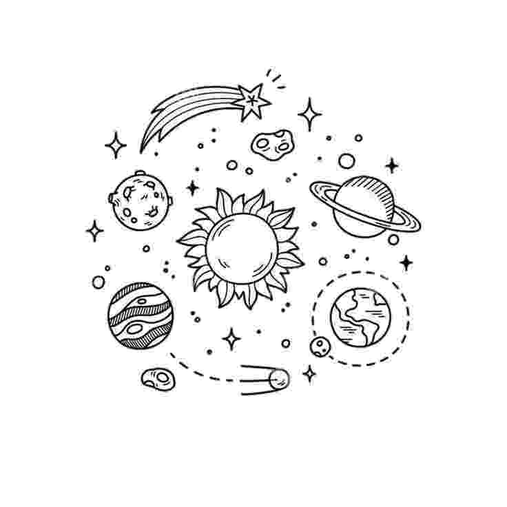 trippy planets pin by avriana pacheco on drawings planet drawing space trippy planets