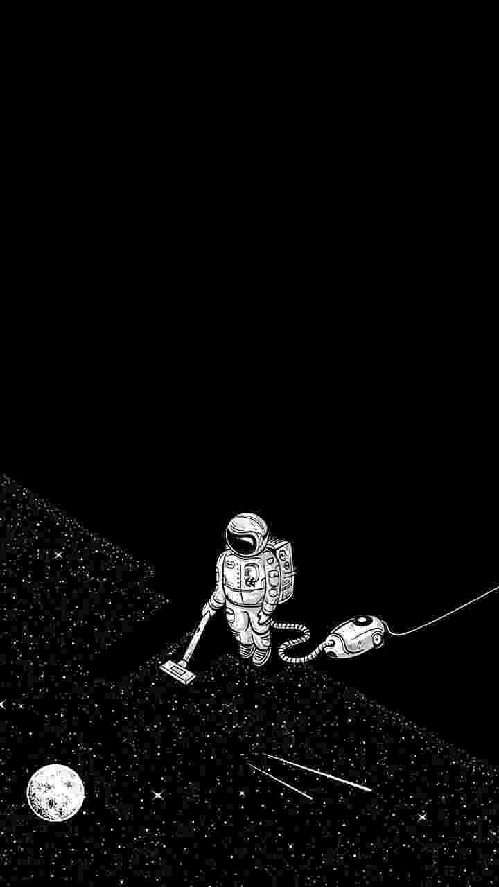 trippy planets trippy astronaut in space wallpapers top free trippy trippy planets
