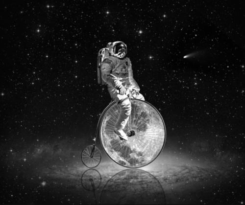 trippy planets trippy space pics tumblr trippy planets