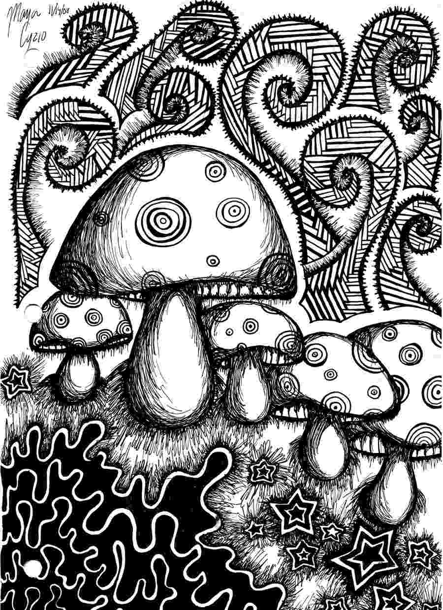 trippy printable coloring pages 50 trippy coloring pages printable coloring trippy pages