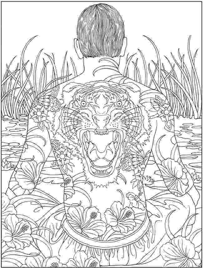 trippy printable coloring pages 50 trippy coloring pages printable coloring trippy pages 1 2