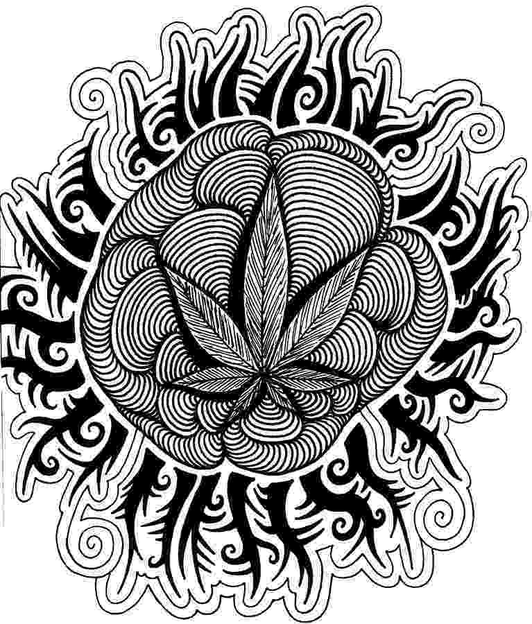trippy printable coloring pages get this printable trippy coloring pages for grown ups gt6v6 pages coloring trippy printable