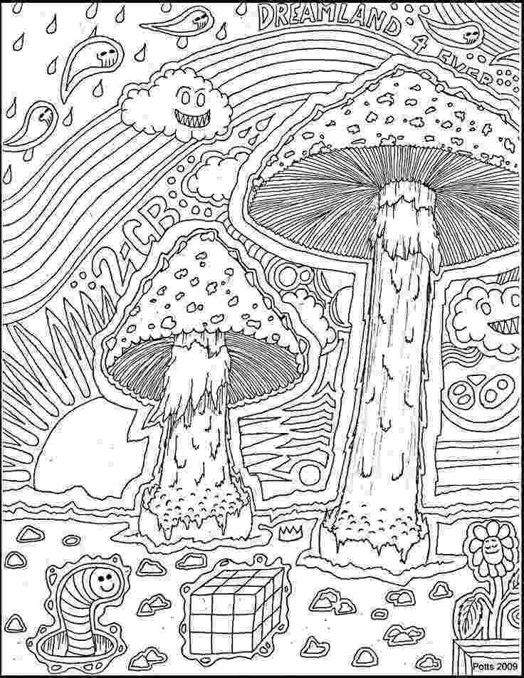 trippy printable coloring pages how to draw trippy art trippy art step by step art pop printable pages coloring trippy
