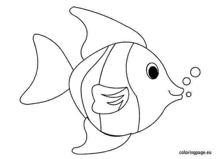tropical fish coloring pages natchitoches national fish hatchery coloring pages fish tropical