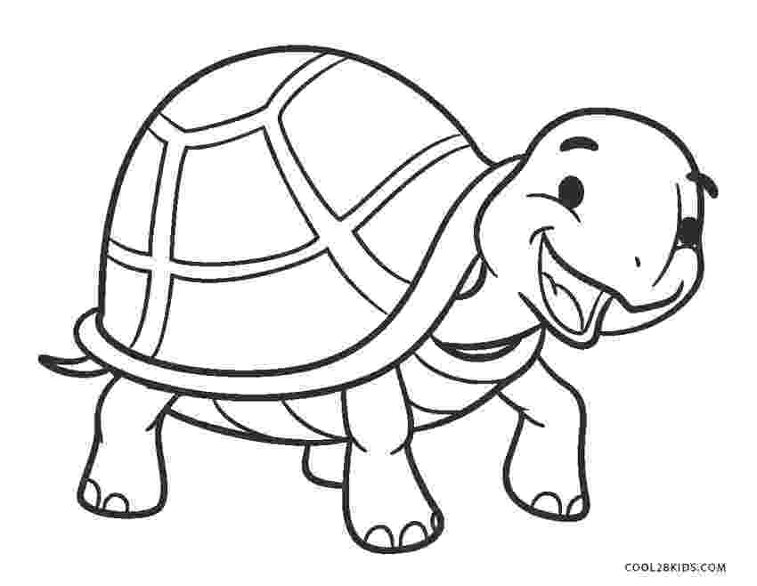 turtle coloring book printable sea turtle coloring pages for kids cool2bkids book turtle coloring