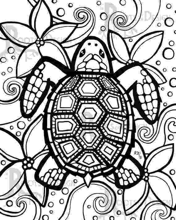 turtle coloring book turtle coloring pages getcoloringpagescom coloring turtle book