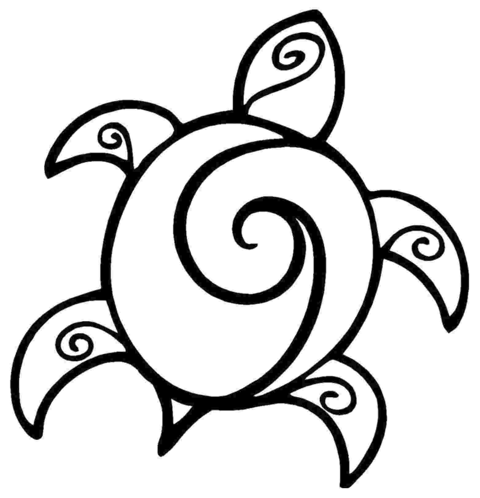turtle coloring pictures to print printable coloring pages dot the dot pictures turtle coloring print to