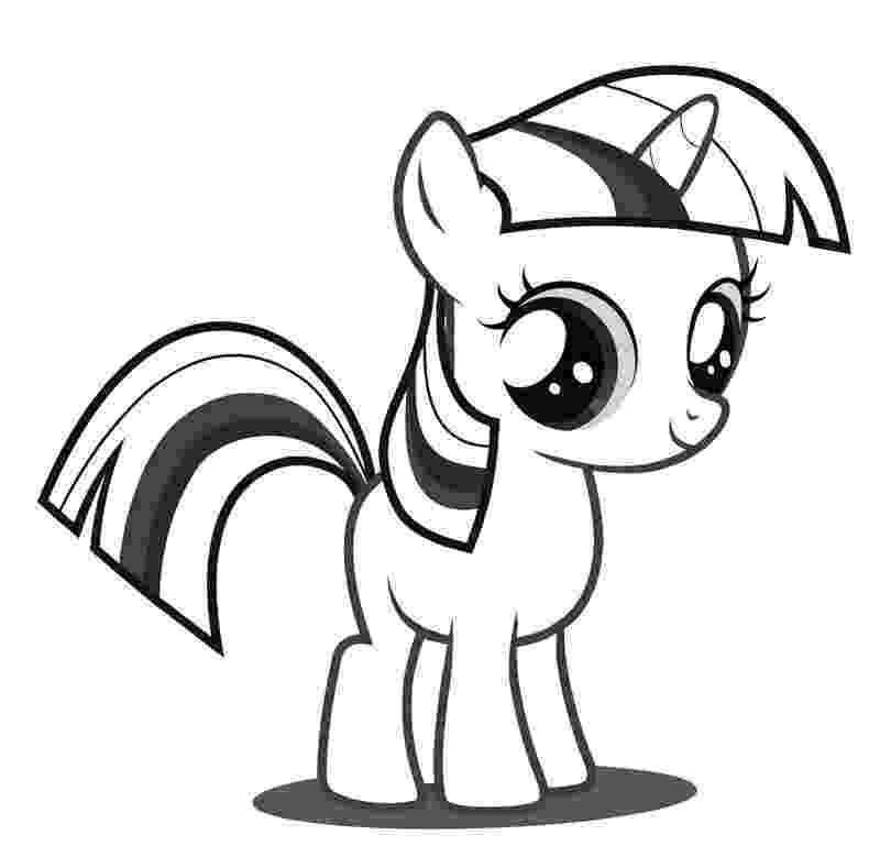 twilight my little pony coloring pages baby twilight sparkle coloring page parenting coloring my twilight little pages pony